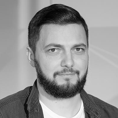 Radu Dragos